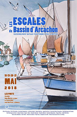 lesescales250
