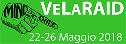VeLaRaid Mind banner greenH88